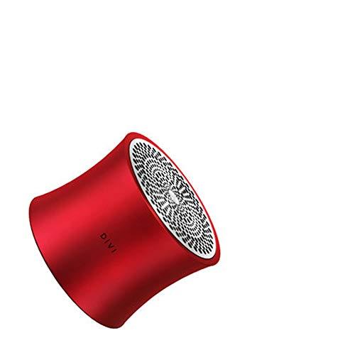 Affordable YWYU Wireless Bluetooth Speaker Mini Speakerphone Outdoor Portable Car Subwoofer Handsfre...