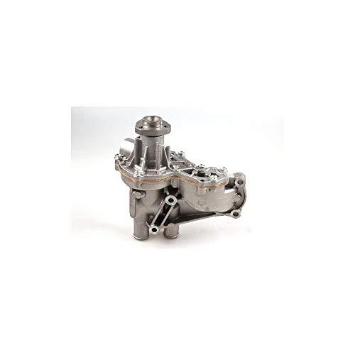 Hepu P513S Wasserpumpe