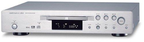 Marantz DV4400 DVD Player