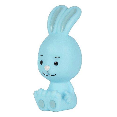 Simba - 109468153 - Figurine Asperger d'eau - Kikaninchen - 8 cm