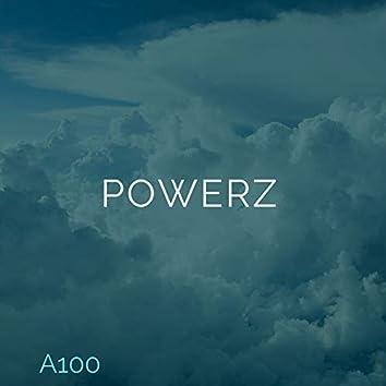 Powerz