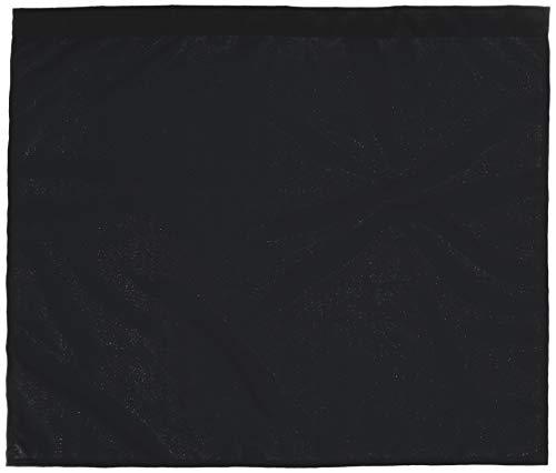 cretom(クレトム) かんたんカーテン 仕切りカーテン インテリアバー用 オプションパーツ CFD40