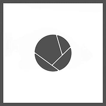 Urubu (Radio Edit)