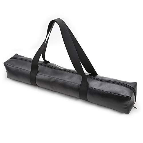 Aaijia Unisex Leder-Handtaschen, Reisetaschen, strapazierfähiges Leder