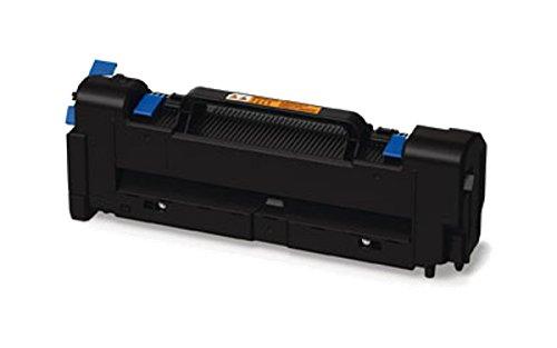 OKI 44848805 C831 C841 Fixiereinheit 100.000 seite Fuser C831/C841 series