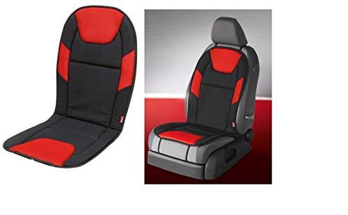 Ultimate Speed - Funda para asiento de coche