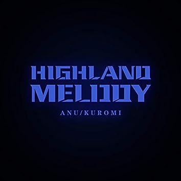 Highland Melody