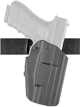 秀逸 Safariland Model 579 7TS GLS Pro-Fit Glock w Holster 買収 Belt Clip