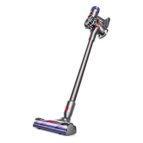 cordless dyson pet vacuum - 3