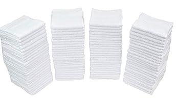 Best terry towel Reviews