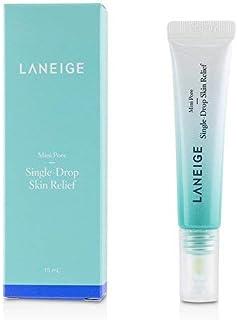 ラネージュ Mini Pore Single-Drop Skin Relief 15ml/0.5oz並行輸入品