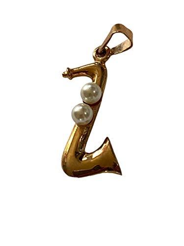Générique Colgante de saxofón