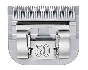 Aesculap Snap Op maat 50 Hond Verzorging Clipper Blade