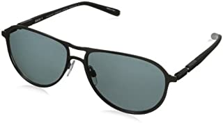 b1297dbd14c6 BMW B6510 Polarized Modern Foldable Aviator Sunglasses