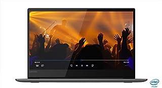 Lenovo Yoga S730 - 13.3-Inch FHD/i7-8566U/16GB/512GB SSD, Iron Grey, Yoga S730