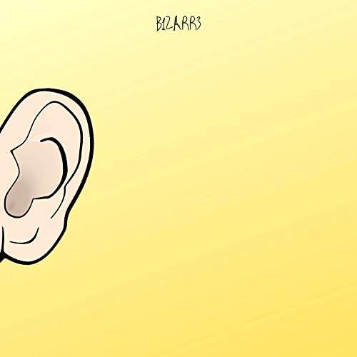 B1zarr3
