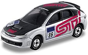 Best tomica limited edition Reviews