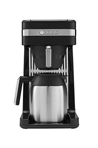 Hamilton Beach 10-Cup Coffee Maker