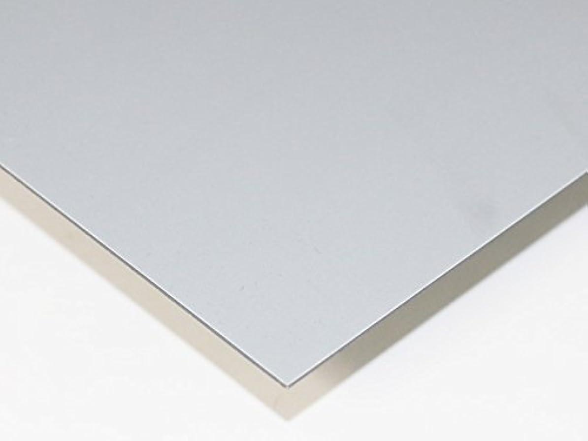 手錠アフリカステレオタイプ鉄板 SECC 板厚1.0mm 300mm × 500mm