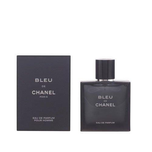 Chanel Bleu De Chanel Pour Homme 50ml Eau De Parfum Spray