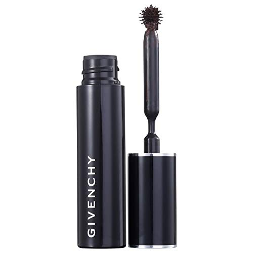 Givenchy Phenomen'Eyes Mascara NR. 2 DEEP BROWN 7 g