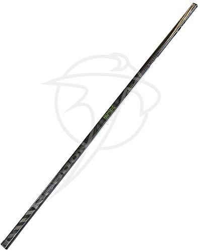 CCM Reebok 27K Composite Hockey Shaft – Senior 85 Flex