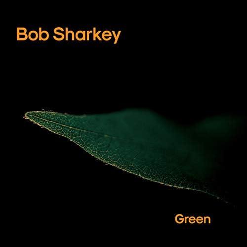 Bob Sharkey
