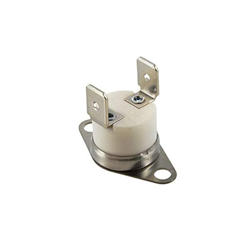 RANGEMASTER Genuine Oven Cooker Door Hinge  Bracket Kit A087593 Replacement