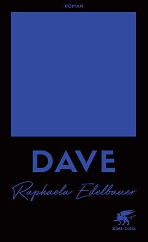 DAVE: Roman