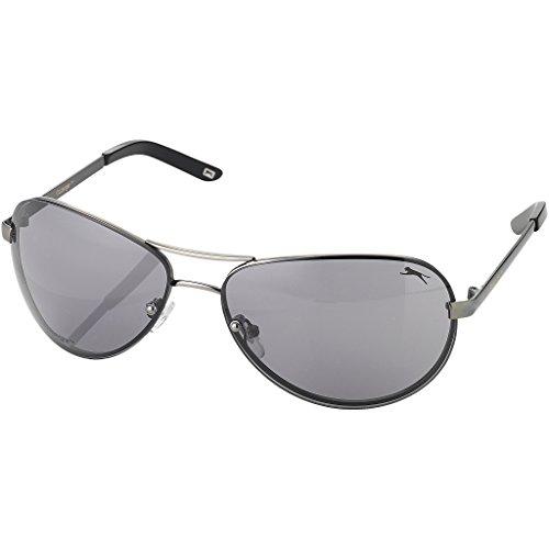 Slazenger Sonnenbrille Blackburn (17 x 8,3 x 5,3 cm) (Silber)