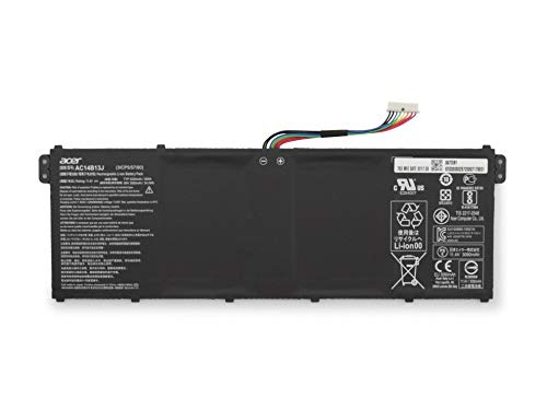 Akku für Acer Extensa 2519 Serie (37Wh original) // Herstellernummer