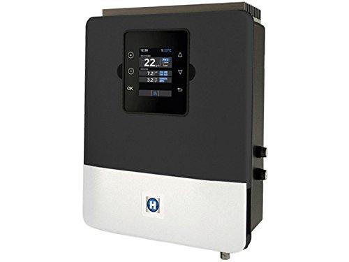 Clorador Aquarite 30 gr QP AQRLTT15E