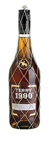 Terry 1900 Brandy Solera, 700ml
