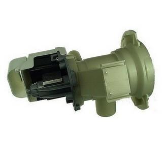 Bomba de vaciado para lavadora whirlpool awe2117