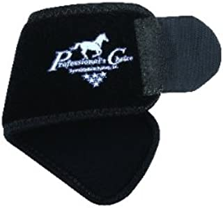 pastern wraps for horses