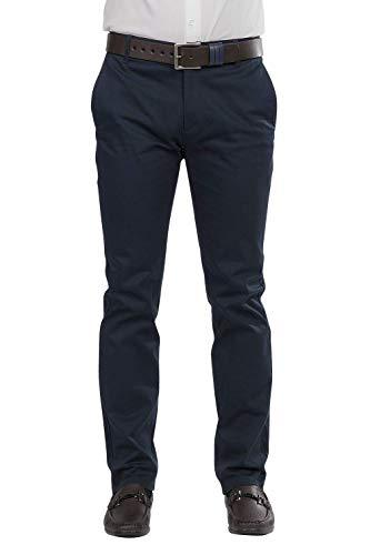 Pantalon De Gabardina marca Bobois