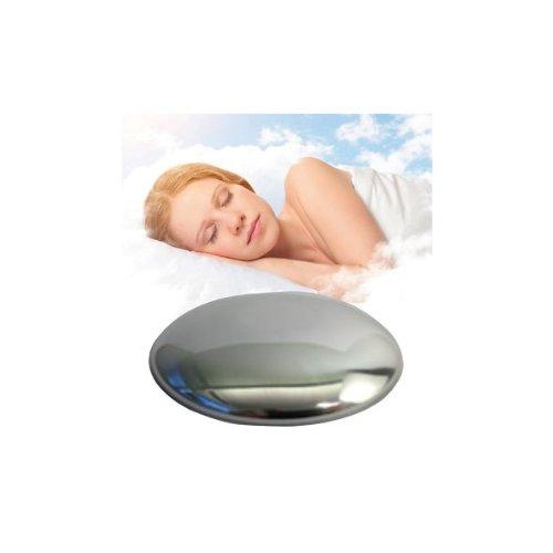 CMO NW24 Spécifique pour une bonne qualité de sommeil