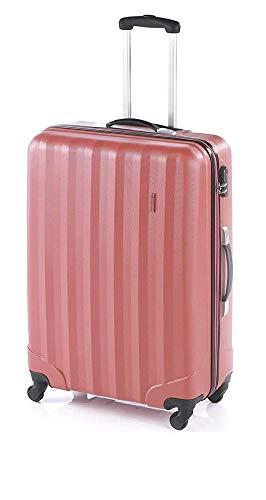 John Travel 971203 2019 Maleta, 70 cm, 30 litros