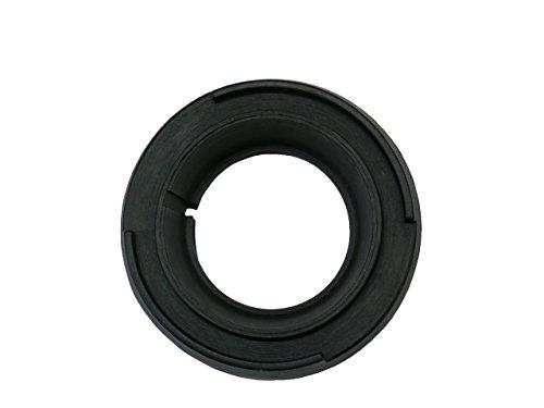 Saeco pierścień uszczelniający (pierścień do uszczelki, uchwyt filtra bojlera) ekspres do kawy 145845462 Saeco