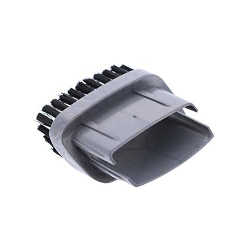 Black & Decker - Cepillo de Dientes con cerdas para aspiradoras DVA325 DVJ325 FEJ520 SVJ520