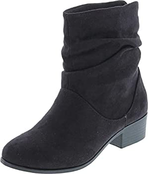 Best ankle slouch boots Reviews