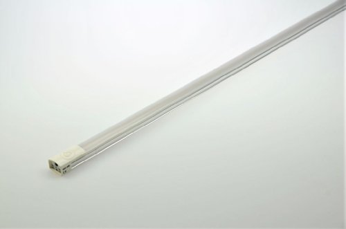 Diodor LED213LL SMD-Lichtleiste dimmbar warmweiá