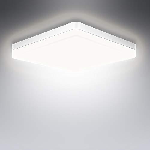 Lámparas de Techo Dormitorio Juvenil Led Marca Ouyulong