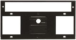 Kramer Electronics Tbus-10XL Inner Frame T10F-33