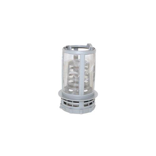 Beko 1740800500 Belling Diplomat Flavel Leisure Dishwasher Filter