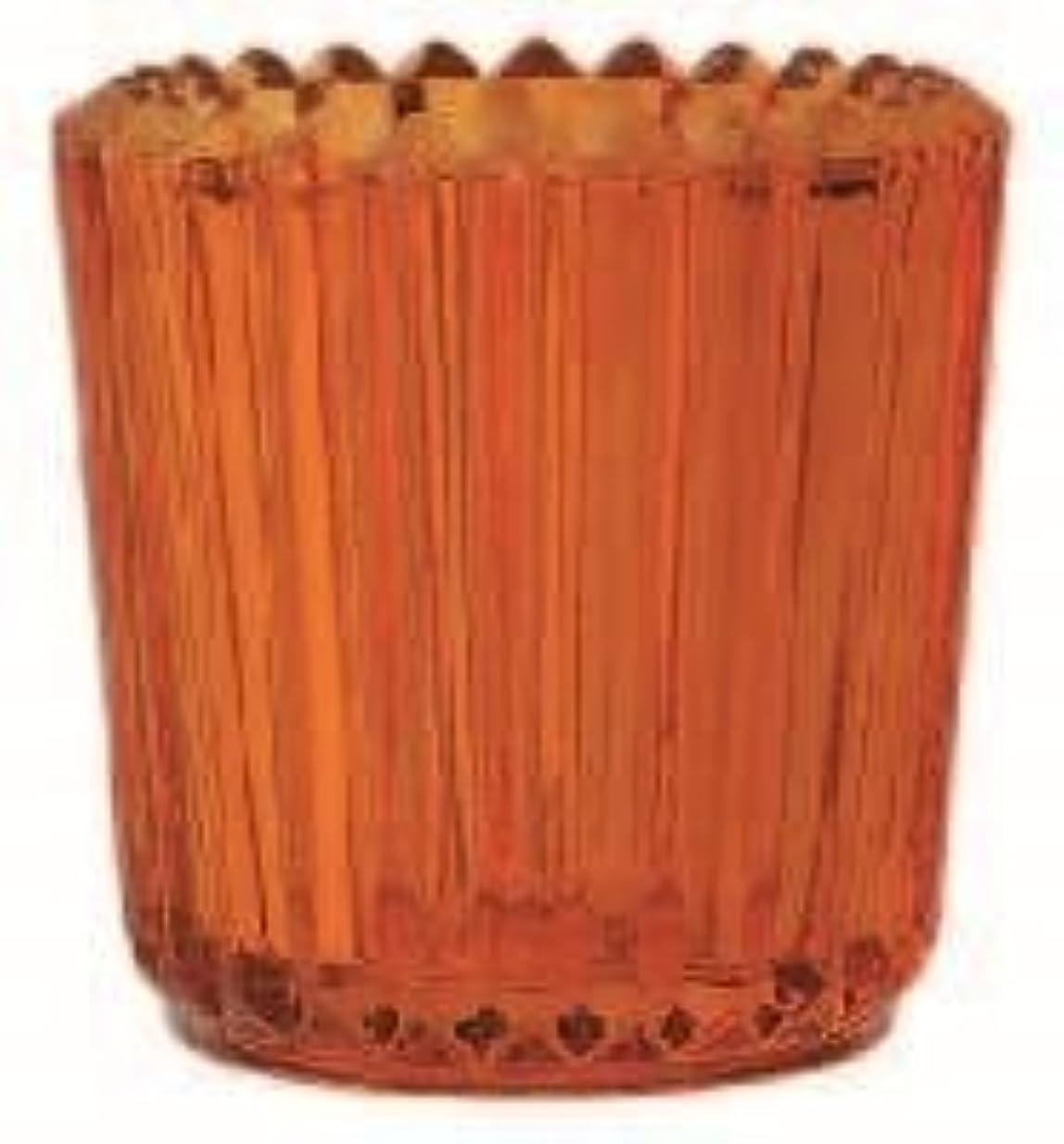 使用法賃金欲求不満kameyama candle(カメヤマキャンドル) ソレイユ 「 オレンジ 」(J5120000OR)
