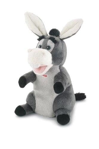 Trudi - Marioneta burro 29929
