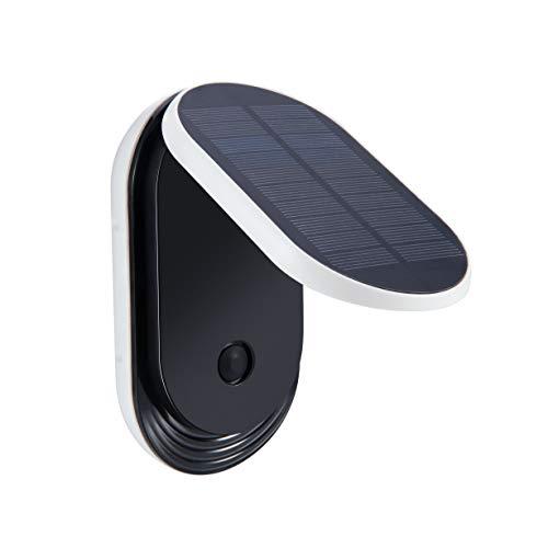 酸素ポンプ ソーラー充電式 太陽光 日光 USB充電式 usb利用可能 バッテリー使用可能 エアポンプ 水槽 エアーポンプ ソーラー メダカ ぶくぶく 金魚鉢アクアリウム 水族館 釣り アウトドア 戸外 空気ポンプ 持ち運び便利 酸素増加 静音設計 低騒音