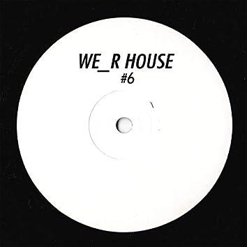 We_R House 06