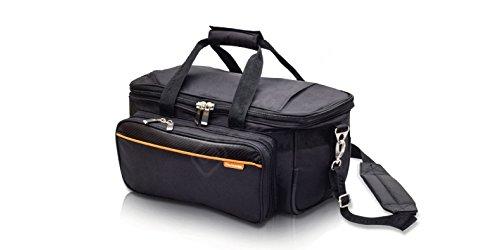 Borsa medico sportivo Elite Bags Gp's